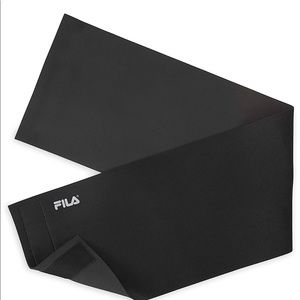 ce933794e6e Fila Accessories - FILA Accessories Slimmer Belt Waist Trimmer